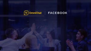 OmniChat e Facebook