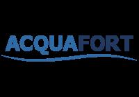 Acquafort