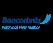 Bancorbrs