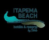 Itapema Beach Resorts