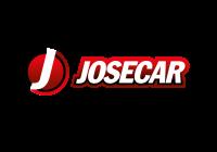 Josecar-Autopeças