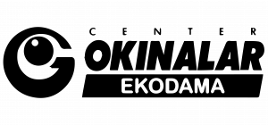 Okinalar-logo