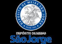 Sֶo Jorge
