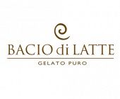 logo-1360287840132